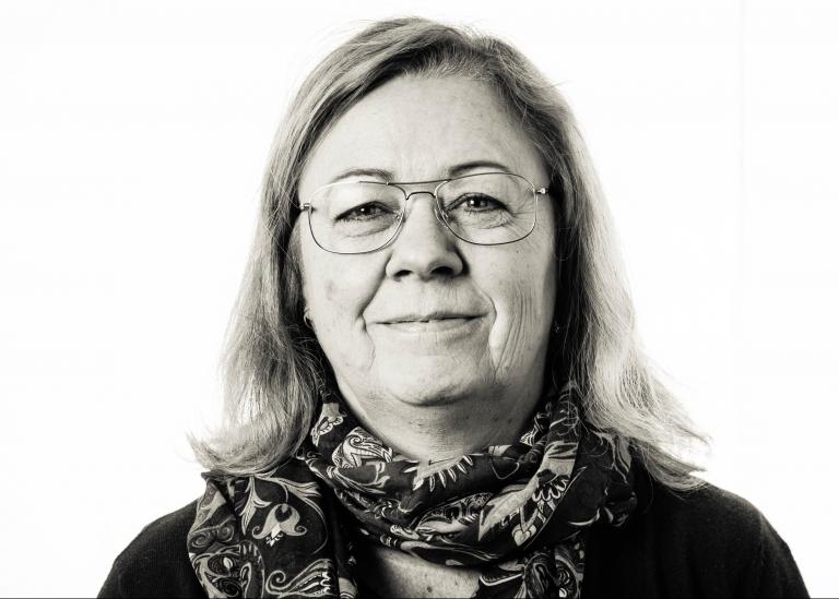 Bild på Ethel