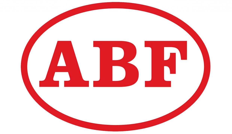 ABF loggan